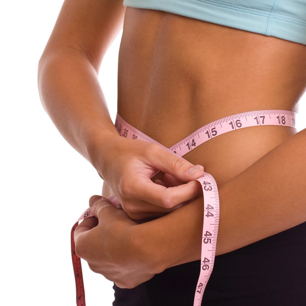 Unexplained weight loss can be due to diabetes
